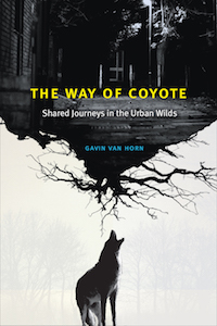The Way of Coyote
