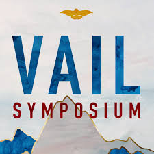 Vail Symposium: What Kind of Ancestor Do You Want to Be?