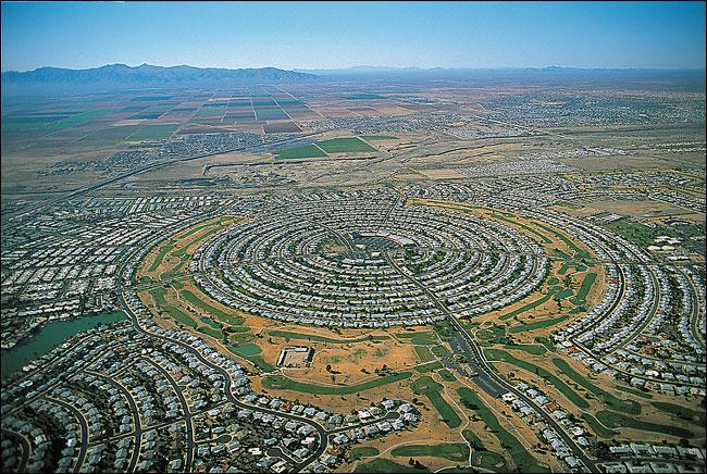 urban sprawl and wildlife essay Urban sprawl refers to the behind the wheel every year and urban areas continue to sprawl and wildlife habitats - urban sprawl threatens.