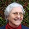 Anne Primavesi