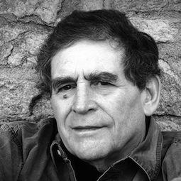 Alan Weisman biografía